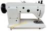 Промышленная швейная машина зигзаг строчки MAREEW ML 20U43 1