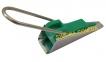 Пристосування для формування косої бейки на 6мм 0