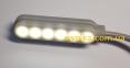 Светильник светодиодный для швейных машин OBS-806M 2