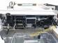 Автоматизована промислова швейна машина BROST BR-S5T 3