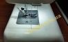 Лампочка для швейной машинки двухконтактная, светодиодная 1