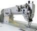 Беспосадочная швейная машинка для кожи Mareew ML 0302 1