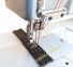 Беспосадочная двухигольная швейная машина BROST BR-20528B 2
