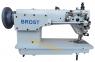 Промислова швейна машина з крокуючою лапкою BROST GC 0303CX 1