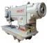 Двухигольная промышленная швейная машина с отключением игл BROST BR-875D 1