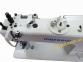 Промышленная швейная машина с шагающей лапкой и прямым приводом Mareew ML 0303D 1