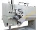 Двухигольная промышленная швейная машина с отключением игл BROST BR-875D 2