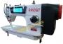 Автоматизована промислова швейна машина BROST BR-S5T 0