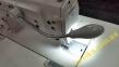 Світлодіодний світильник LED для швейних машин OBS-814M 1