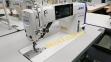 Juki DDL-9000C-FMSNB Цифровая промышленная швейная машина 0