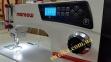 Профессиональная швейная машина с автоматическими функциями MAREEW M5 0