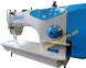 Професійна швейна машина BROST Y2 з автоматичною обрізкою ниток 0