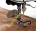 Обрезчик нити для промышленной швейной машины 0