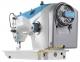 Jack A4 Промислова швейна машина з автоматичними операціями 1