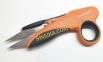 Набор профессиональных ножниц GPT-6100 TITANIUM 2