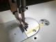 Промышленная швейная машина с шагающей лапкой и прямым приводом Mareew ML 0303D 2