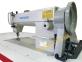 Беспосадочная швейная машинка для кожи Mareew ML 0302 0