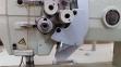 Двухигольная промышленная швейная машина MAREEW ML 845 0