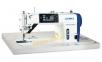 Juki DDL-9000C-FMSNB Цифровая промышленная швейная машина 4
