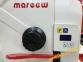 Профессиональная швейная машина MAREEW M1 2