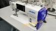 Juki DDL-9000C-FMSNB Цифровая промышленная швейная машина 1