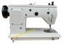 BROST BR 20U43 Промышленная швейная машина зигзаг строчки 2
