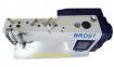 Промышленная швейная машина с шаговым двигателем BROST GC200T-1S 2