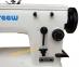 Промышленная швейная машина зигзаг строчки MAREEW ML 20U43 0