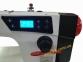 Промислова прямострочна швейна машина Mareew M2 3