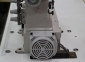 Промышленная распошивальная машина MAREEW ML 500-01D с прямым сервоприводом 0