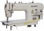Промислова прямострочна швейна машина SHUNFA SF-8700D 0