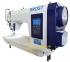 Промышленная швейная машина с шаговым двигателем BROST GC200T-1S 1