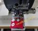 Промислова гудзикова машина MAREEW ML 373 0