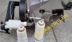 Мешкозашивочная машина GK 26-22 3