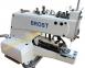 Пуговичная швейная машина BROST BR-373 D  0