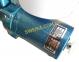 Мішкозашивочна машина BROST GK9-5R (роликова лапка) 1