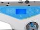 Jack A4 Промислова швейна машина з автоматичними операціями 2