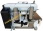 Промышленный автоматизированный 4х ниточный оверлок MAREEW G4 1