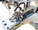 Пуговичная швейная машина BROST BR-373 D  1