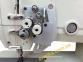 Двухигольная швейная машина с отключением игл MAREEW ML 875 0
