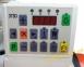 Пуговичная швейная машина BROST BR-373 D  2
