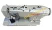 Двухигольная промышленная швейная машина с отключением игл BROST BR-875D 4
