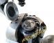 Колонковая машина BROST BR-591 с приводным роликом и автоматическими функциями 2