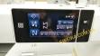 Juki DDL-9000C-FMSNB Цифровая промышленная швейная машина 2