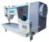 Mareew ES 82 Промышленная швейная машина с автоматической обрезкой ниток 1
