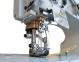 Промышленная распошивальная машина BROST BR 562D-01CB с прямым сервомотором 3