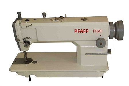 Промышленные швейные машинки pfaff купить в интернет магазине портьерную ткань в москве