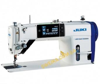 Juki DDL-9000C-FMSNB Цифровая промышленная швейная машина