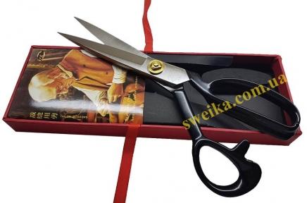Кравецькі ножиці LEAGUE 260
