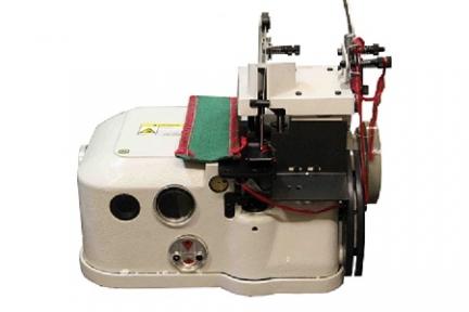 Килимовий оверлок MAREEW ML 2502